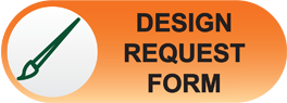 Donna E. Shalala Student Center (SC) Digital Signage Graphic Design Request Form